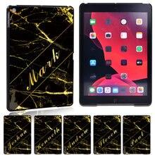 Case for apple ipad/ipad mini/ipad air /ipad pro 79 97 102 105