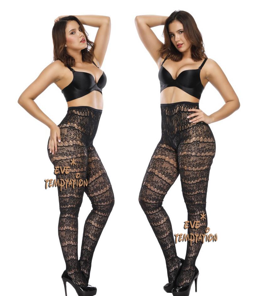 Hc0ee6b499b414769b4ebdb588c7a0aceq Medias de lencería Sexy, medias de lencería, liguero, pantimedias elásticas, lencería transparente de talla grande