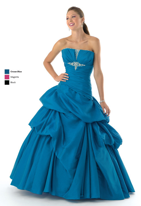 Special Occasion Cheap Vestido De Formatura Graduation Ball Gown Party Gown Long Elegant Prom Mother Of The Bride Dresses