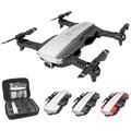 H3 Дрон 4K с камерой HD 1080P 2 4G WIFI передача изображения оптический поток Hover Rc Дрон VR режим дроны Квадрокоптер Дрон игрушка