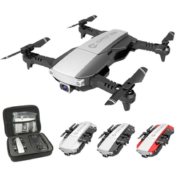 H3 Drone 4K with Camera HD 1080P 2.4G WIFI Picture Transmission Optical flow Hover Rc drone VR mode drones Quadcopter Dron Toy