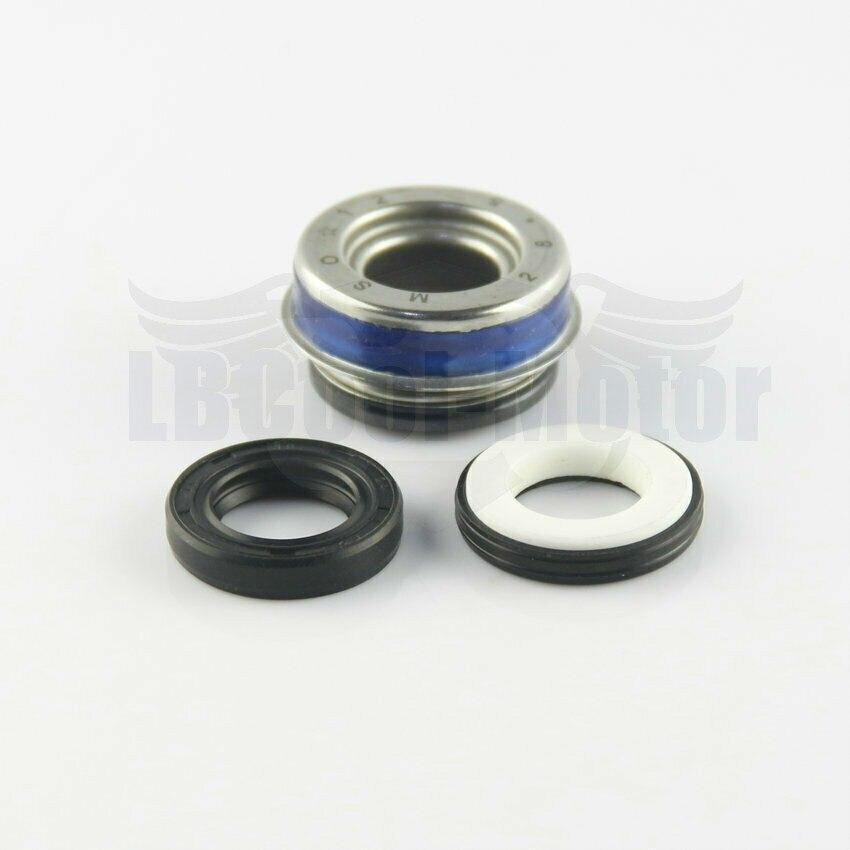 Areyourshop Premium Drive Belt For Hon-da Forza 250 NSS250 MF08 05-11 EX NSS250 05-07
