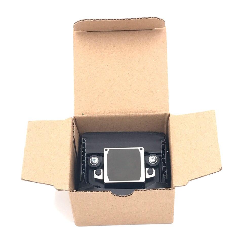 F182000 F155040 F168020 cabeza de impresión para Epson R250 RX430 RX530 Photo20 CX3500 CX3650 CX6900F CX4900 CX5900 CX9300F TX400 CX5700