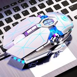 ZERODATE RGB profesjonalna mysz do gier 7 przycisk optyczny USB przewodowy cichy komputer Mause mysz dla gracza gra myszka do PC Laptop Home Office