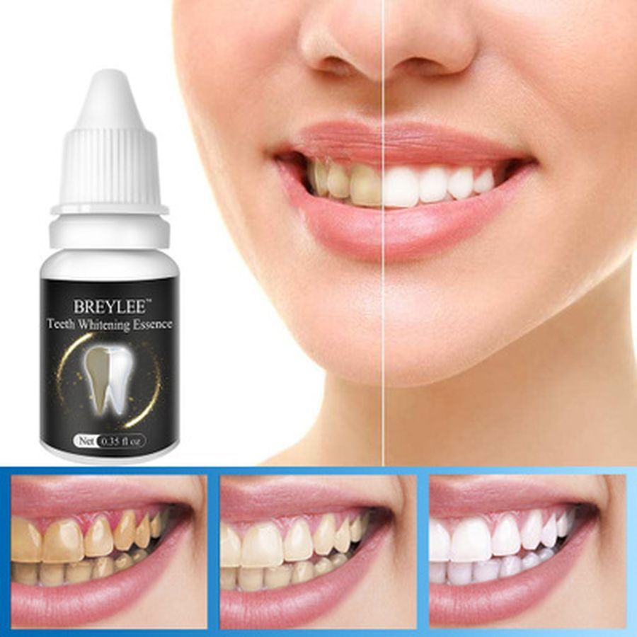 Teeth Whitening Powder Toothpaste Hygiene Cleaning Teeth Care Tooth Cleaning Whitening Remove Plaque Stains Dental Care Tools