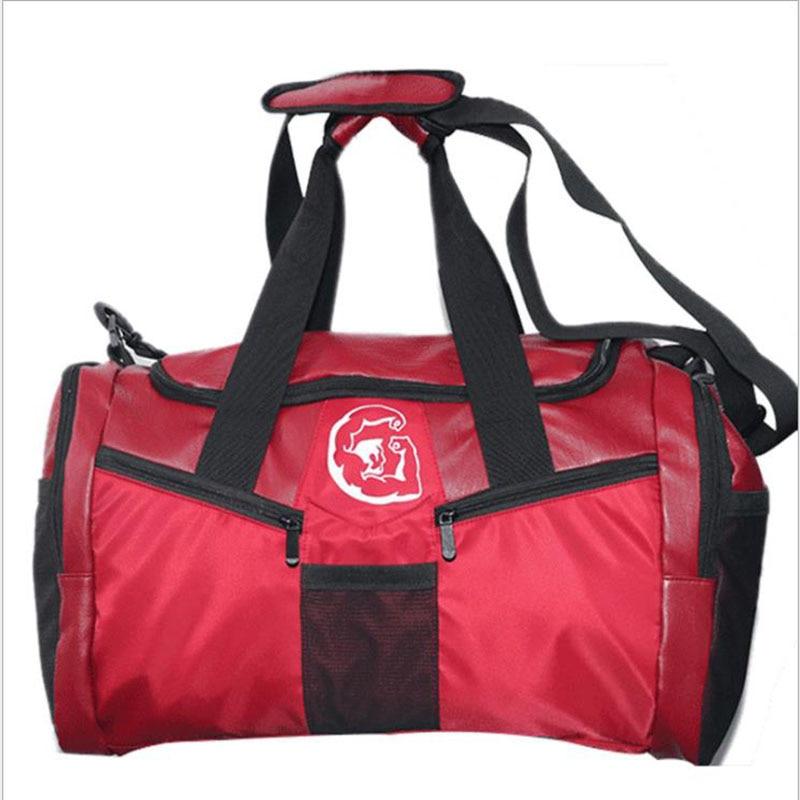 Large Men Backpack Women School Bag High School College Student Harajuku Korean Multifunction Travel Back Pack 2019 New