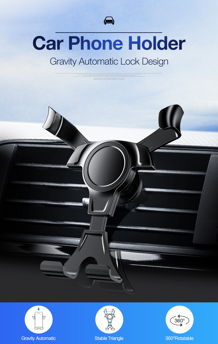car holder  (5)