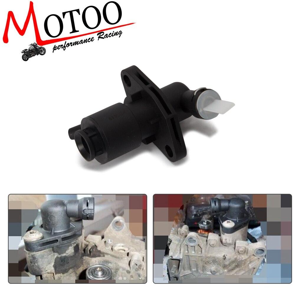 For Opel Corsa Meriva All Models And Durashift G1D500201 MTA Easytronic Hydraulic Pumps Modules