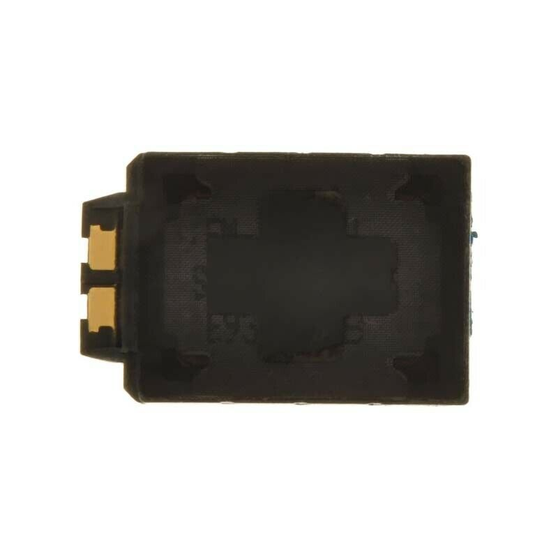 For Samsung Galaxy A10/A20/A30/A40/A50/M10/M20/M30 Buzzer Ringer Loudspeaker