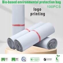 Изготовленные на заказ кукурузные крахмалы биоразлагаемые экологически