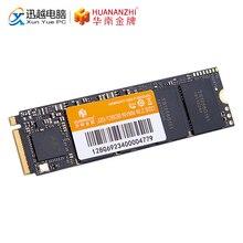 HUANANZHI J20, и-128 ГБ встроенный твердотельный накопитель M. 2 SSD с интерфейсом PCIe твердотельные диски 128 ГБ 2280 PCI-е 3.0 внутренний жесткий диск SATA диска