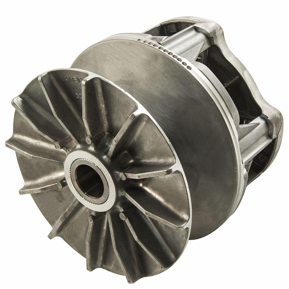 Основной привод сцепления для 1997 XPLORER 500 2x4 & 4x4 NO.330 2003-2006 1321976