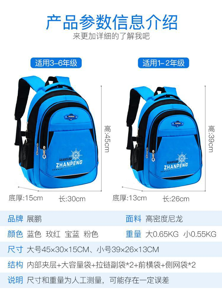 Multifunction Backpack Female Girls Women Mochila Shoulder Bag Teenage Travel Solid XA1203H in Backpacks from Luggage Bags