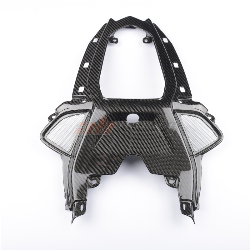 Under Seat Panel Cover Cowl Fairing  For BMW  S1000RR 2019-2020 Carbon Fiber