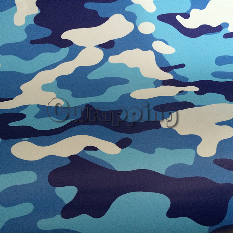 blue-white-navy-military-styling-camouflage-vinyl-wrap-1-