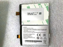 Stonering  High Quality 2500mAh YT0225023 Battery for Yotaphone 2 YD201 YD206 Phone