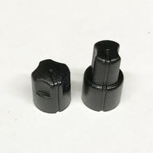 10PairsX נפח כפתור בורר ערוצים עבור מוטורולה HT600 P200 MT1000