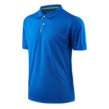 New Golf Clothing Breathable Men's Golf POLO Shirt Summer Golf Sports Breathable Golf Shirt new arrival men summer golf shirt 5 colors golf sports clothes s xxl men jersey leisure golf polo shirt tops