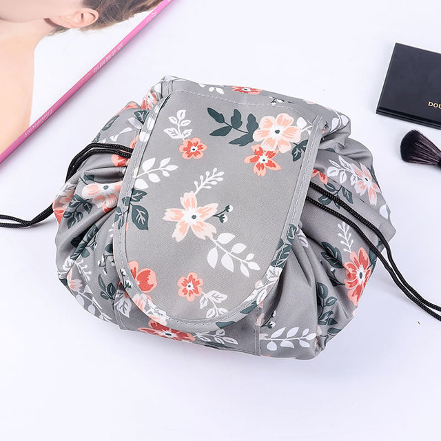 Hc0f9531c7c744acab02b4d29b30ee9e1z - Women Drawstring Travel Bag | OC471