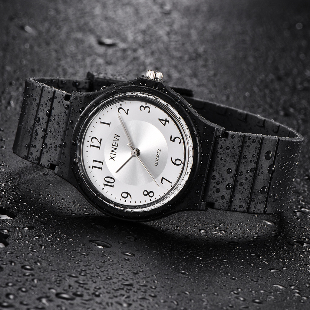 Ultra-thin Unisex Children Watch Silicone Sports Analog Quartz Wristwatch Kids Watches Clock Kids Gift For Relogio Masculino Rel