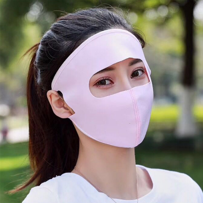 Disposable Face Mask Antivirus 3-Layer Protective Masks Safety Anti Smog Non Woven Anti-Dust Mouth-muffle Bacteria Masks