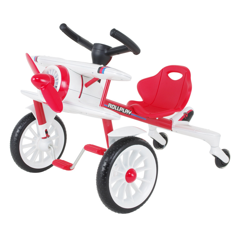 Baby Walker, Children's Bicycle, Drift Tricycle, Pedal Toy for Riding Kids Bike  Toddler Bicycle  Toddler Bike  Baby Scooter