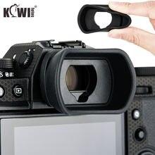 Наглазник Видоискатель камеры окуляр для fuji fujifilm xt4 xt1