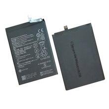Батарея для телефона dcteno 3400 мАч hb396285ecw huawei p20