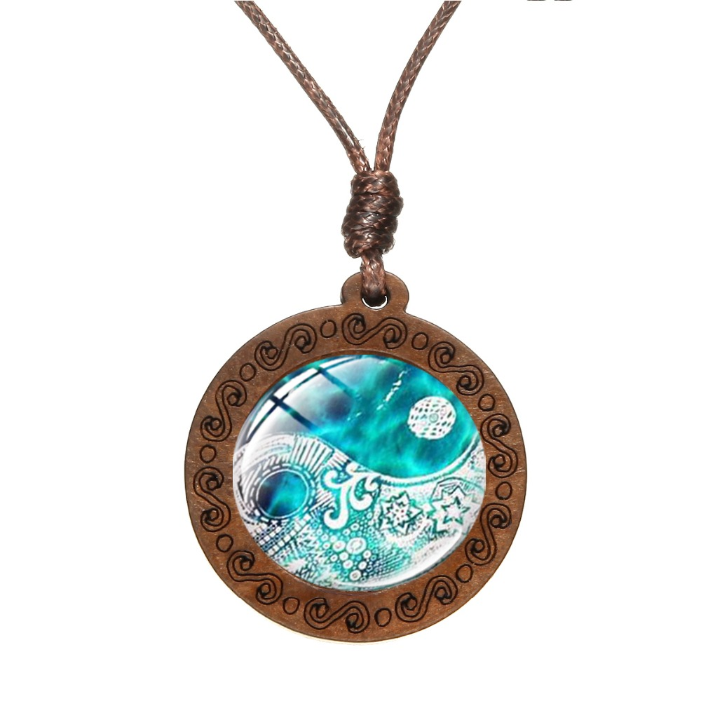 Sterling Silver Girls .8mm Box Chain Green August Crystal Heart Birth Month Pendant Necklace