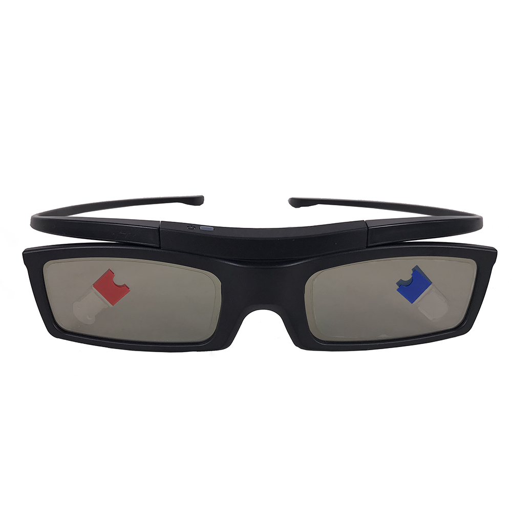 New Original ssg-5100GB <font><b>3D</b></font> Bluetooth Active Eyewear Glasses For <font><b>Samsung</b></font> SONY <font><b>TV</b></font> series <font><b>3D</b></font> glasses image