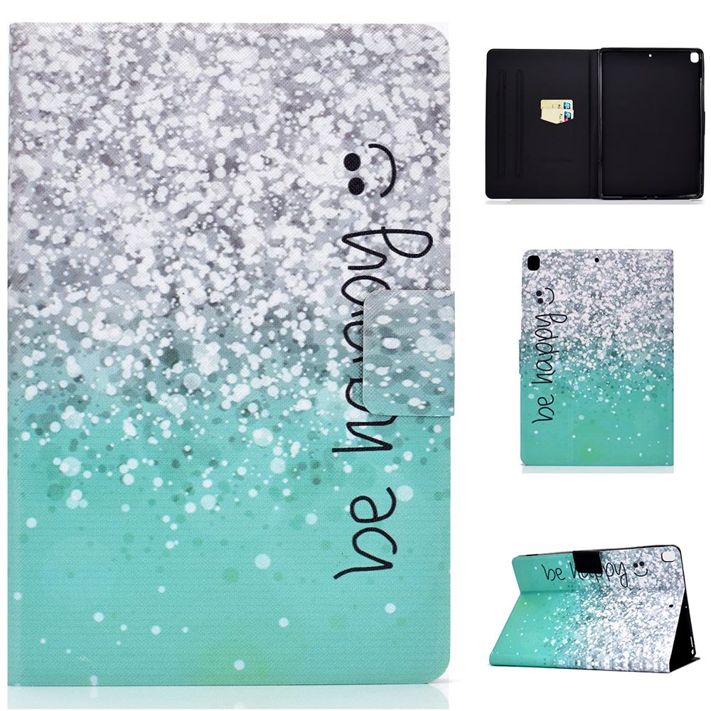 Flip 10.2 A2198 10.2 Funda Stand Case Tablet Case A2232 iPad A2200 inch For 2019 Fashion