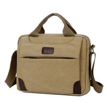 THINKTHENDO ชายผ้าใบ Crossbody เดินป่าทหาร Messenger กระเป๋าสะพาย Satchel กระเป๋า