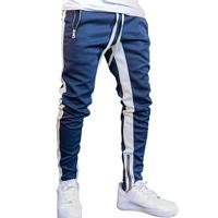 Mens Joggers Casual Pants Fitness
