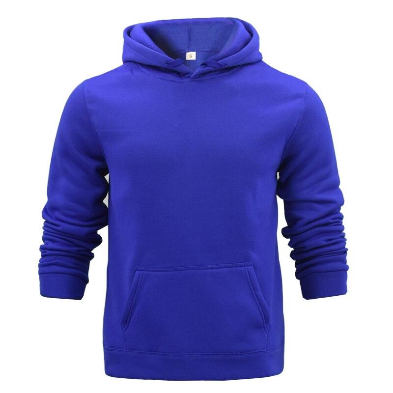 Hoodie Print 2019 New Band Long Sleeve Men's/women's Jacket Unisex Hoodie Sweatshirt Men's Casual Brand Clothing Hoodie