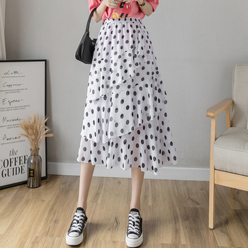 Vintage Floral Print A-line Pleated Long Skirts Winter Women Korean Skirt Streetwear Drawstring Elastic Waist Midi Skirt Lined diamond striped pleated skirt fashion elastic waist a line elegant long skirt for women autumn winter streetwear patchwork skirt