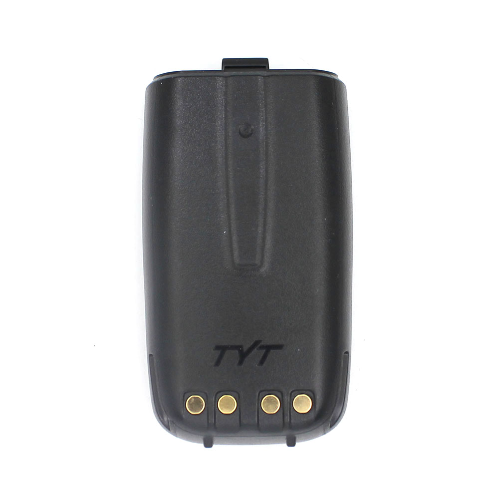 100% Original Extra Rechargeable Li-ion Battery 7.2V 3600mAh For TYT TH-UV8000D Walkie Talkie