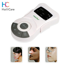 New Nose Care Rhinitis Therapy Allergy Reliever Low Frequenc