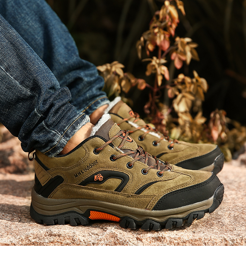 Hc104c1fd8f024b548a71bb7420d5c6c31 VESONAL 2019 New Autumn Winter Sneakers Men Shoes Casual Outdoor Hiking Comfortable Mesh Breathable Male Footwear Non-slip