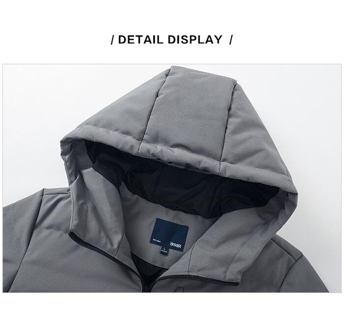 Hc1056acead064c3ba6d31cc4efcab8b4a Printed hooded warm jacket