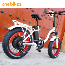 Sr20a-Fat Tire Электрический складной E велосипед/складной электрический велосипед/мини велосипед/складываемый электровелосипед 350 Вт электрические мотоциклы