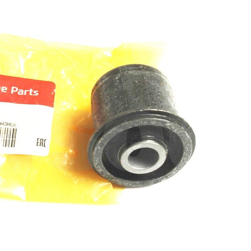 544802J100 Genuine for KIA Borrego Lower arm rubber sleeve