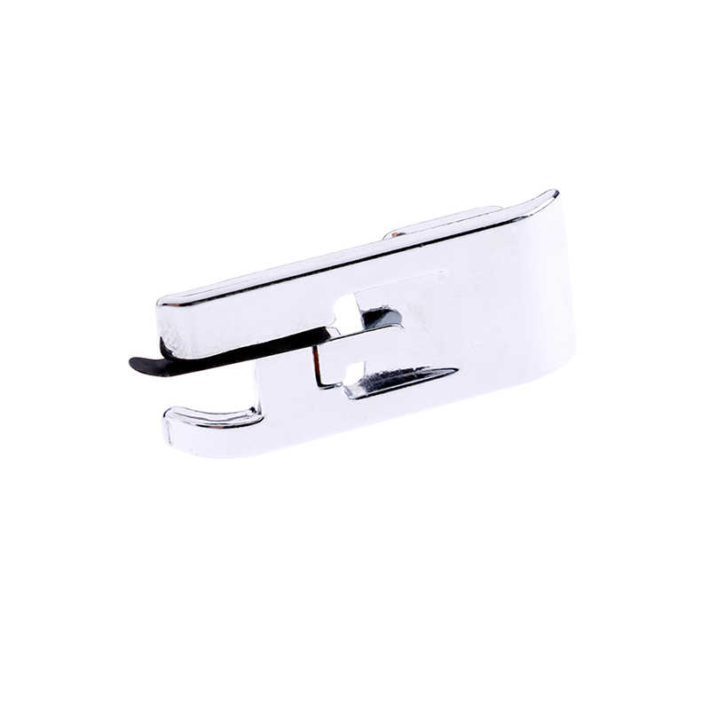 Máquina de coser Multi-funcional modelo G Overlocking Overlock interruptor prensador pie para Brother/Singer/Babylock/Janome/Kenmore