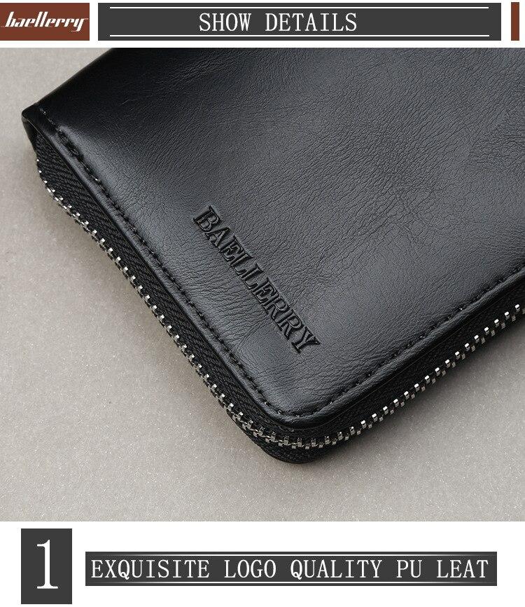 mini carteira carteiras finas com bolso titular