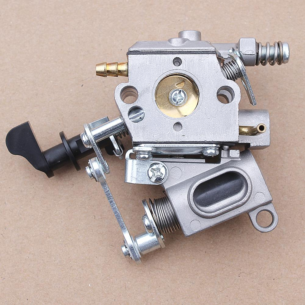 Carburetor Carb Assembly For Husqvarna T435 Chainsaw Replacement 578936901 522007601 Parts
