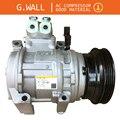 10PA15C Auto AC Kompressor Für Hyundai Tucson 2.0L Für Kia Sportage 2.0L Spectra 2.0L L4 977012D700 97701 2D700 98373 977012E000-in Klimaanlage aus Kraftfahrzeuge und Motorräder bei