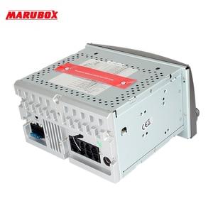 "Image 4 - Marubox KD6224 רכב נגן DVD עבור יונדאי Starex, H1 2007 2016, 10 ""מסך IPS עם DSP, GPS ניווט, Bluetooth, אנדרואיד 9.0"