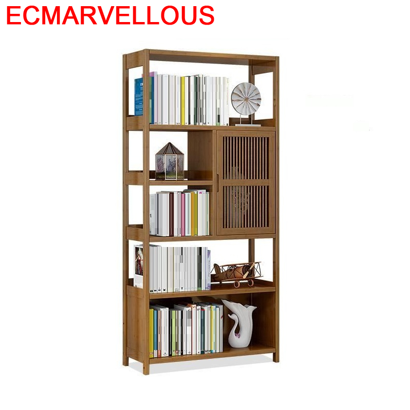 Mobili Per La Casa Cristaleira Hotel Cocina Shelves Mesa Living Room Dolabi Commercial Furniture Shelf Mueble Bar Wine Cabinet