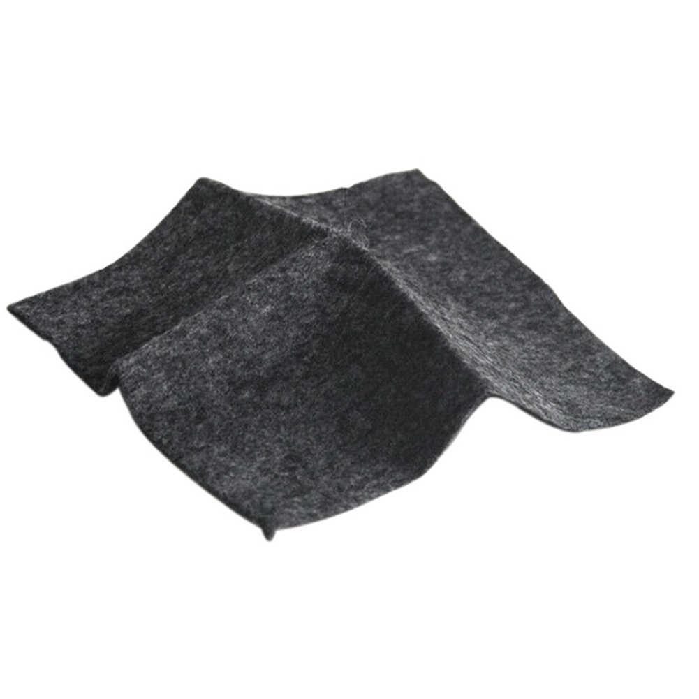 Quita rayones del auto paño Multi-función toalla fija Reparación de esmalte para luz para arañazos en pintura YAN88