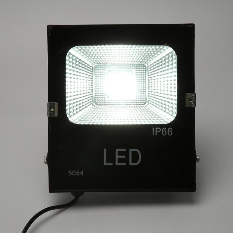 lampadas 20 w 20led projector ao ar 03