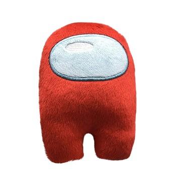 Anime pluszowe zabawki Kawaii wypchana lalka śliczne pluszowe zabawki miękkie zwierzę pluszowe zabawki pluszowe dzieci prezent na boże narodzenie C03 tanie i dobre opinie CN (pochodzenie) Plush Toy COTTON STARSZE DZIECI Lalka pluszowa nano Unisex Pp bawełna